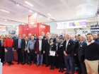inc/resizeImage.php?sImage=import/img/FruitLogistica_Messestand2017_022_web_40759.jpg&w=220&h=2200