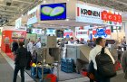 inc/resizeImage.php?sImage=import/img/Messestand_FruitLogistica_AMS_05022020_web_48677.jpg&w=220&h=2200