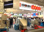 inc/resizeImage.php?sImage=import/img/Messestand_FruitLogistica_GS_050202020_web_48682.jpg&w=220&h=2200